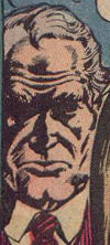 File:Garth (Butler) (Earth-616) from Daredevil Vol 1 56 001.png