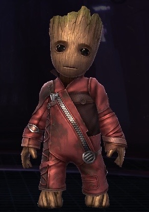 File:Groot (Earth-TRN012) from Marvel Future Fight 003.jpg