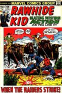 Rawhide Kid Vol 1 106