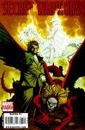 Comic-secretwarriorsv1-1a