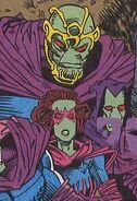 Sk'obe (Earth-616) from Sleepwalker Vol 1 23 001