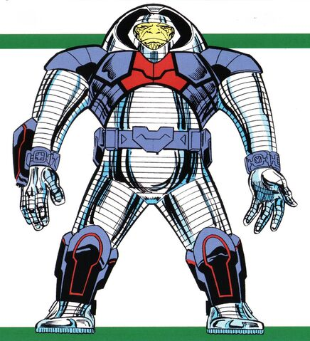 File:Terminus (Destroyer) (Earth-616) from Official Handbook of the Marvel Universe Master Edition Vol 1 25 001.jpg