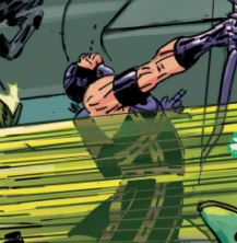 File:Clinton Barton (Earth-21261) from Age of Ultron vs. Marvel Zombies Vol 1 1 0001.jpg