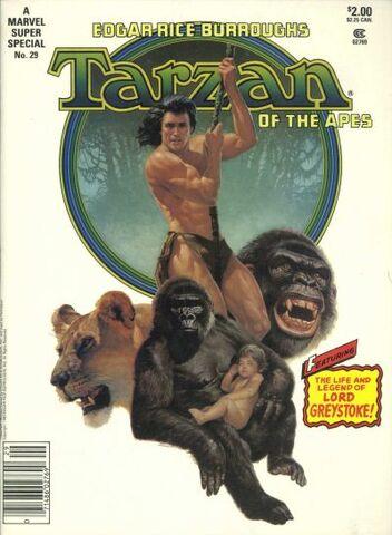 File:Marvel Comics Super Special Vol 1 29.jpg