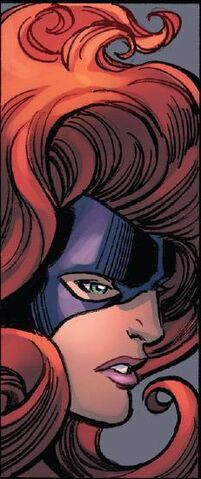 File:Medusalith Amaquelin (Prime) (Earth-61610) from Ultimate End Vol 1 5 001.jpg