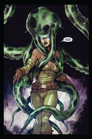 File:Ophelia Sarkissian (Earth-616) from Secret Warriors Vol 1 15 001.jpg