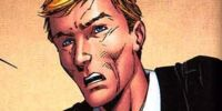 Senator Dickerson (Earth-616)