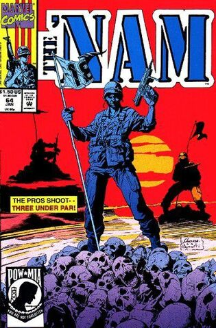 File:The 'Nam Vol 1 64.jpg