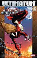 Ultimate Spider-Man Vol 1 129