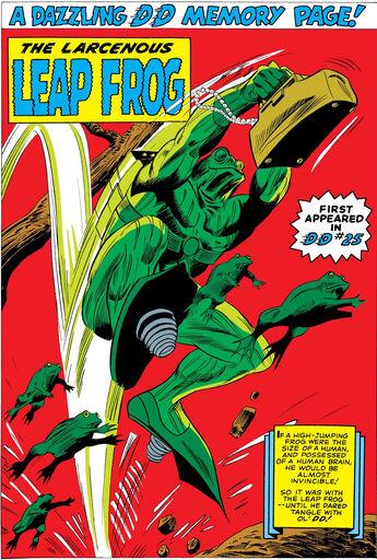 File:Vincent Patilio (Earth-616) -Daredevil Annual Vol 1 1 004.jpg