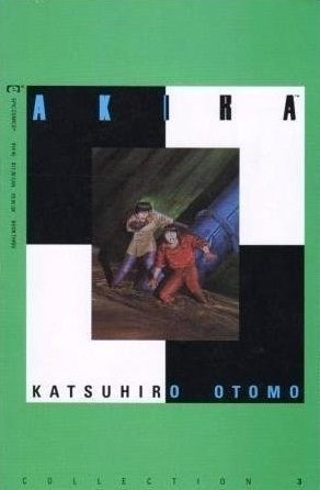 File:Akira TPB Vol 1 3.jpg
