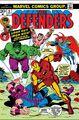 Defenders Vol 1 9.jpg