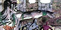 Grateful Undead (Earth-616)