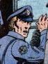 File:Harv (Guard) (Earth-616) from X-Men Vol 1 140 001.png