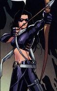 Katherine Bishop (Earth-616) 017