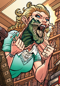 Paige Guthrie (Earth-616) from Wolverine and the X-Men Vol 1 31 0001