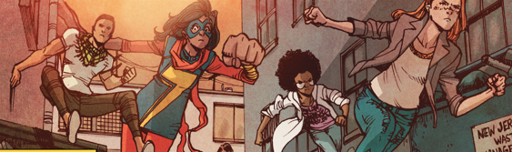 File:Cadets (Earth-616) from Ms. Marvel Vol 4 8 001.png