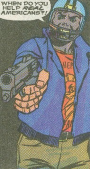 File:Fred Bouting (Earth-616) from Avengers Spotlight Vol 1 33 001.png