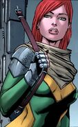Hope Summers (Earth-616) from Generation Hope Vol 1 11 001