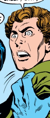 File:MacKenzie Davies (Earth-616) from Iron Man Vol 1 52 001.png