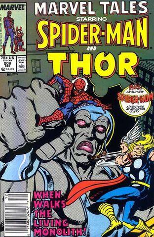 File:Marvel Tales Vol 2 206.jpg
