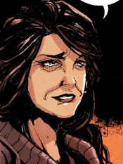 File:Noriko Furuya (Earth-616) from Scarlet Witch Vol 2 10 001.png