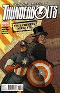 Thunderbolts Vol 1 164