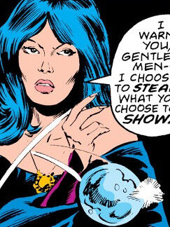 File:Vera Gemini (Earth-616) from Defenders Vol 1 60 004.jpg