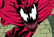Cletus Kasady (Earth-92131) 003