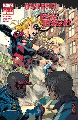 File:Dark Reign Young Avengers Vol 1 5.jpg