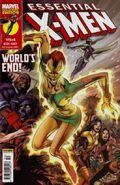 Essential X-Men Vol 1 154