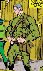 Harry Malone (Earth-616) from Uncanny X-Men Vol 1 261 01