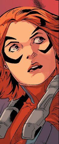 File:Rachel Summers (Earth-811) from X-Men Gold Vol 2 4 001.jpg