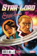 Star-Lord Vol 1 6