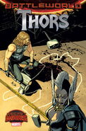 Thors Vol 1 2 Textless