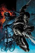 Agente Venom 02