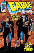 Cable Vol 1 76