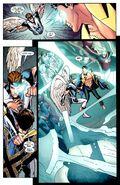 Dark X-Men Vol 1 3 page 15 Calvin Rankin (Earth-616)