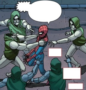 File:Doombot from Spidey 1 4 001.jpg