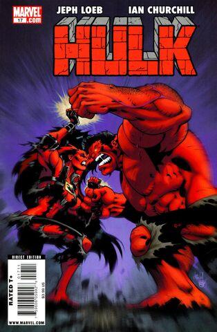 File:Hulk Vol 2 17.jpg