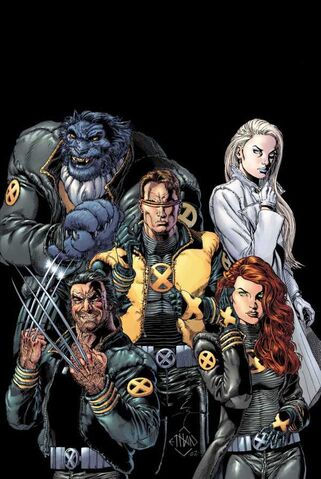 File:New X-Men Vol 1 130 Textless.jpg