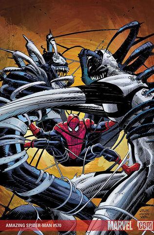 File:Spidermanvsvenomvsanti-venom.jpg