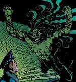 Trader (Earth-616) from Morlocks Vol 1 1