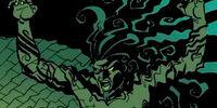 Trader (Morlock) (Earth-616)