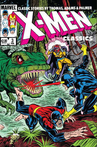 File:X-Men Classics Vol 1 3.jpg