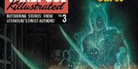 Deadpool: Killustrated Vol 1 3