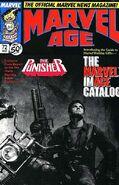 Marvel Age Vol 1 72