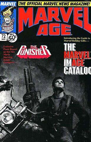 File:Marvel Age Vol 1 72.jpg