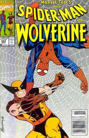 File:Marvel Tales Vol 2 243.jpg