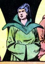 File:Myrra (Earth-616) from Doctor Strange Vol 2 72 001.png